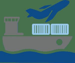 IUJPT (Jasa Pengurusan Transportasi) 2