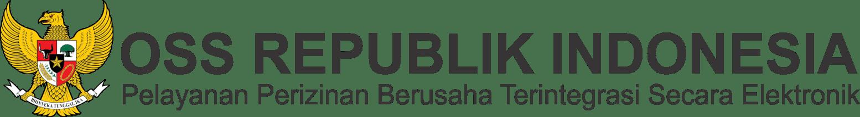 NIB/API/NIK/SIUP