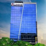 virtual office gedung aldeoz