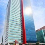 virtual office menara kuningan