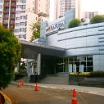 virtual office rasuna office park