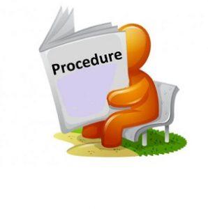 Langkah Prosedur Mendirikan PT 2019