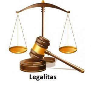 Read more about the article SIUP, Dokumen Legalitas yang dapat membantu Melindungi Kegiatan Bisnis Anda