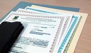 Read more about the article Persyaratan Dan Proses Pendirian CV di Legalitas Perizinan