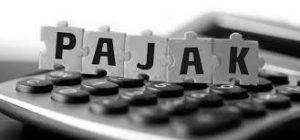 Read more about the article Inilah Beberapa Manfaat Perusahaan Sudah Memiliki Surat Izin Sah