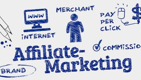 Keunggulan Jalani Bisnis Affiliate Marketing Saat Pandemi