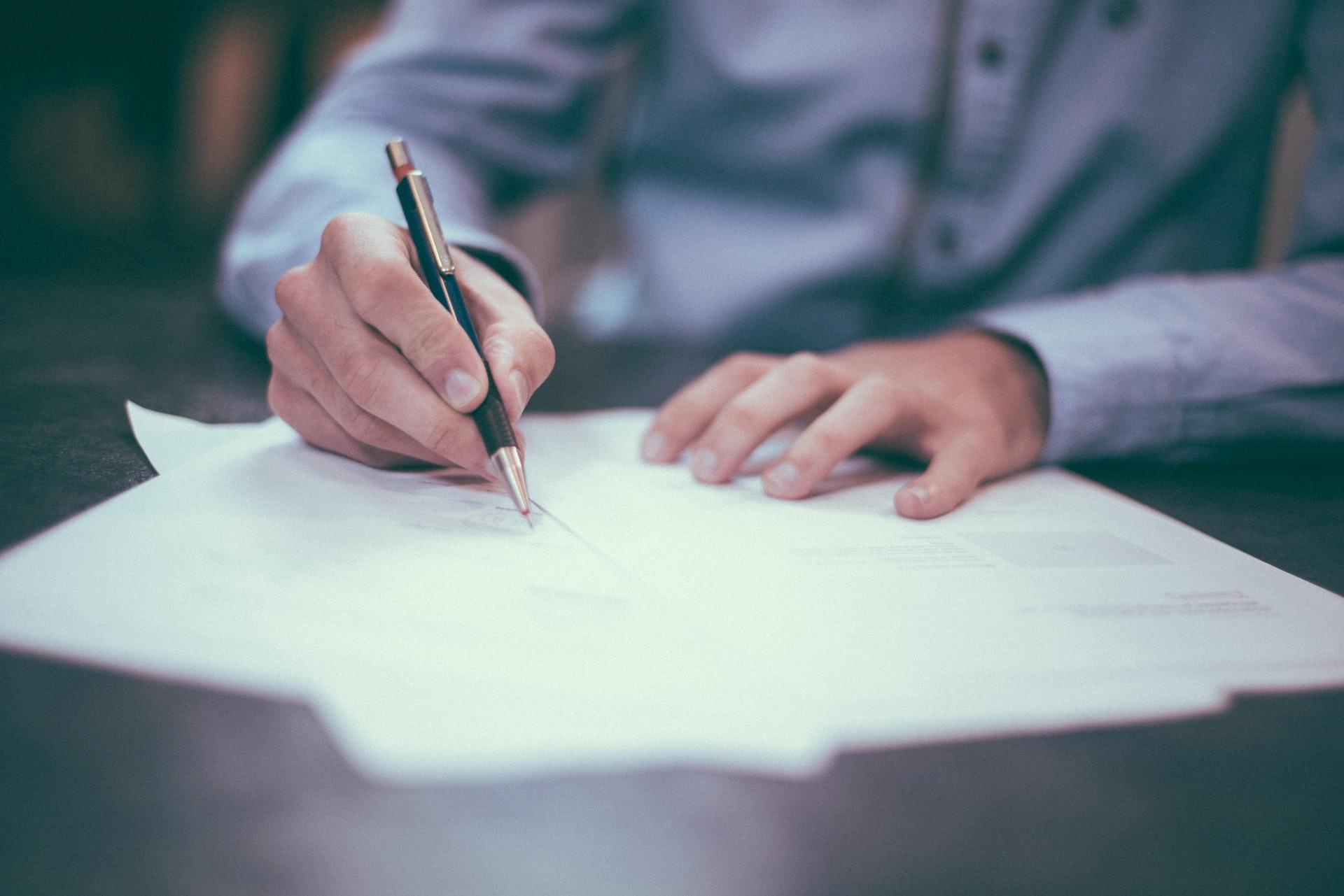 Read more about the article Pentingnya Sebuah Legalitas PT Agar Mendapat Perlindungan Hukum