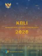 kbli 2020