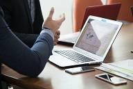 Read more about the article Membuat PT untuk Perusahaan, Pentingkah? Cek Juga Berbagai Informasi Terkaitnya