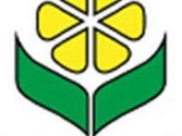 farmco logo