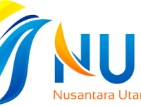 nu group logo
