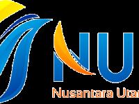 nu group logo