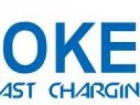 roker logo